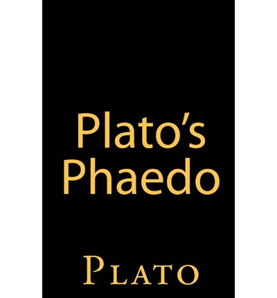 an interpretation of platos phaedo and the ideas of socrates it describes Beck index wisdom of greece, israel, rome contents phaedo by plato translated by sanderson beck (continued) this has been published in the wisdom bible as a book for ordering information, please click here.