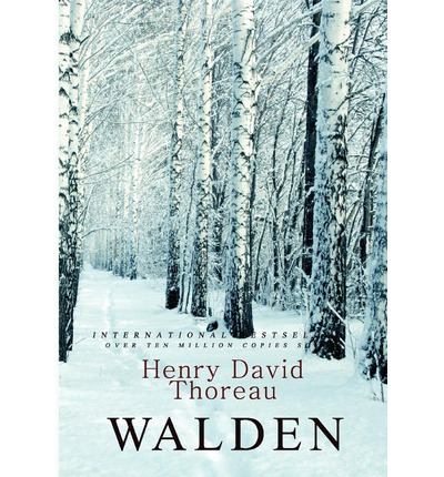 "walden analysis essay Read this full essay on analysis of conclusion of thoreau's walden analysis of "" conclusion"" of thoreau's walden the chapter entitled ""conclusion."