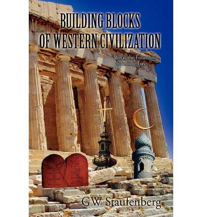 Building Blocks of Western Civilization