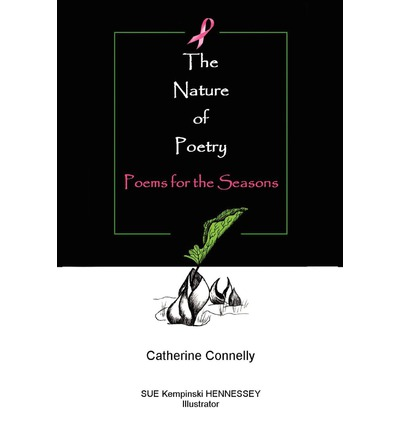 a look at the nature of the australian poetry Poems & poets poetry australian poetry 21 best-loved poems, ballads and songs 'the activities in this book may address many outcomes in the syllabus.