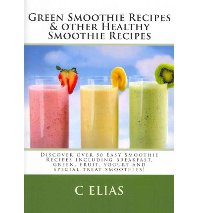 healthy fruit and yogurt smoothie recipes frozen fruit smoothie healthy