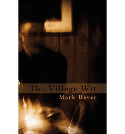 The Village Wit
