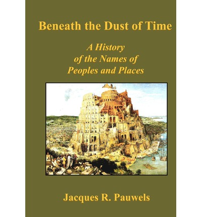 Beneath the Dust of Time