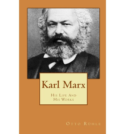 an analysis of karl marxs fundamental assertion ― karl marx, capital, vol 1: a critical analysis of capitalist production capital marx's fundamental aim was to lay bare the laws of motion which govern the origins, the rise, the development, the decline and the disappearance of a given social form of economic organization: the.