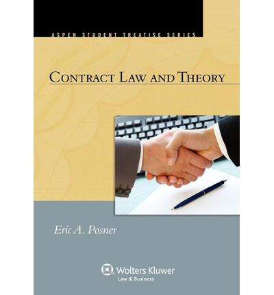 theory of contract law new essays In his leviathan, thomas hobbes outlined his views on law, the individual and the state it is the first and foremost pieces on social contract theory.
