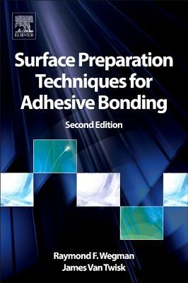 Surface And Coatings Technology Pdf