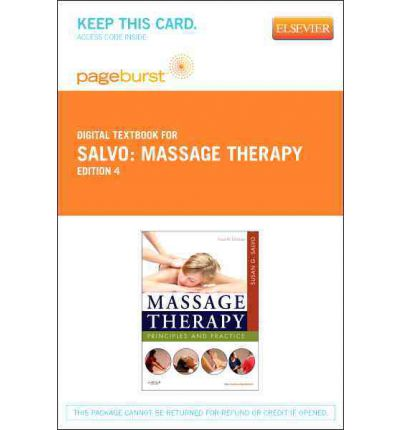 Massage Therapy test your essay for plagiarism