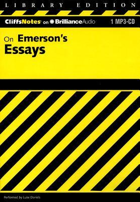 emerson essays audio 3 steps easy to download free emerson's essays audiobook by charles w mignon read by luke daniels at audiobookcdcom mp3, cd, torrent, online free for any devices.