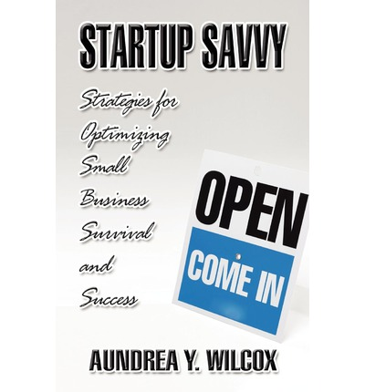 survival strategies for starting up business