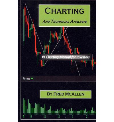 Charting And Technical Analysis Pdf