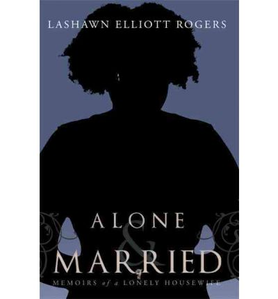 married to be alone Being alone can be beautiful, but if you want to add people to your life, finding a purpose for your existence is the fastest way to do it 11 go to a movie alone.