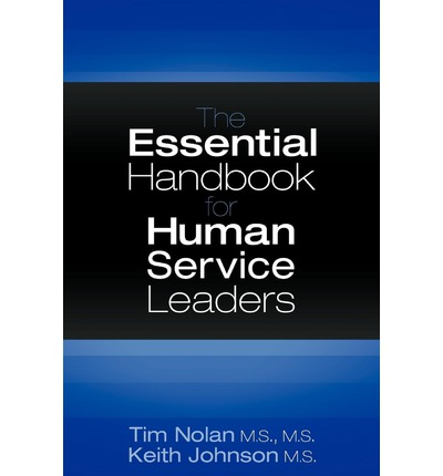 Essential Managers Series