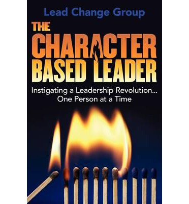 Leader Group Inc 104