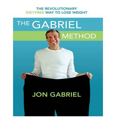 The Gabriel Method (1 Volumes Set)