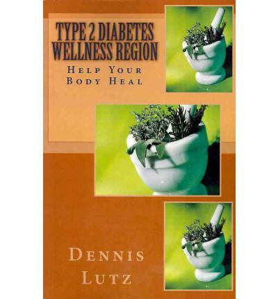Type 2 Diabetes Wellness Region