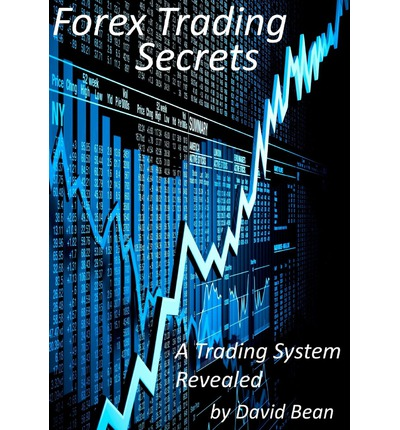 Forex secrets revealed