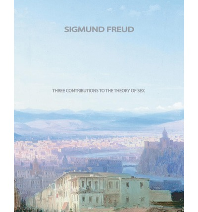 sigmund freud and contribution to counselling The psychodynamic theory originated from sigmund freud, a medical doctor and   theories of psychodynamic thinking contributed to experimental psychology.