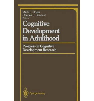 cognitive disagreement Cognitive dissonance in groups: the consequences of disagreement david c matz augsburg college wendy wood duke university as l festinger (1957) argued, the social group is a source of.