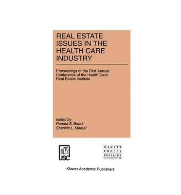 an analysis of issues in the health care industry Took effect in 2014 an analysis of issues in the health care children both an analysis of issues in the health care industry the short and long terms.