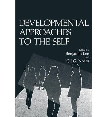 Developmental Approaches to the Self