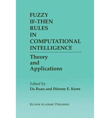 AND PDF ITS THEORY ZIMMERMANN FUZZY APPLICATIONS SET