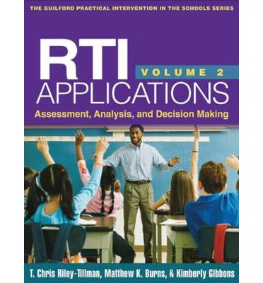 RTI Applications, Volume 2: Volume 2