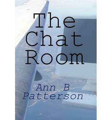 patterson chat rooms Join local new jersey chat rooms and meet thousands of online members now.