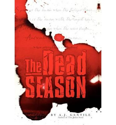 Get ebook the dead season chm by a j gentile free ebooks the dead season fandeluxe Ebook collections