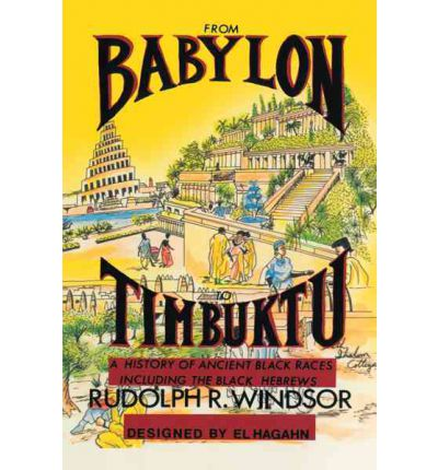 From Babylon To Timbuktu