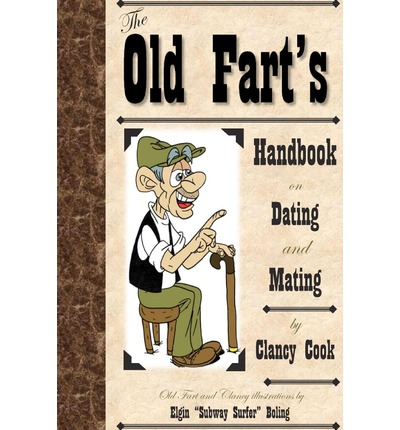 old fart dating Have you been searching for single old men online sign up for our dating services and get access to thousands of old men seeking a partner start dating today, old men dating.