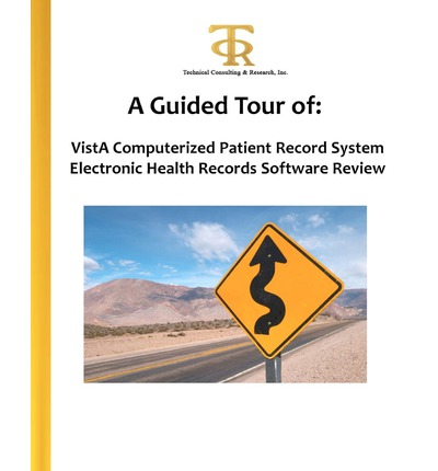 related literature about patient record system Impact of electronic health record systems on information integrity: quality and safety implications disorganized data, such that physicians are unable to quickly find critical patient information.