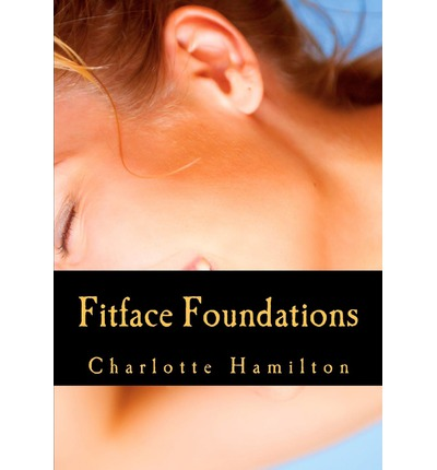 Fitface Foundations : Face Exercises