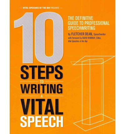 speech writing guide Arright folks, welcome to dave's guide to speechwriting i'm dave, curator of this corner of cyberspace, and i'll let you know a little bit about it before we get started.