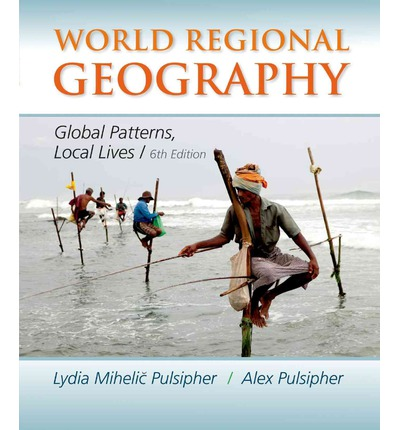 Geography essay questions and answers