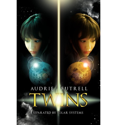Twins : Separated by Solar Systems