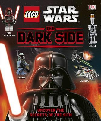 Lego Star Wars: The Dark Side (Library Edition)