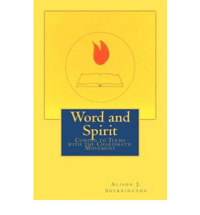spirit of 69 book pdf