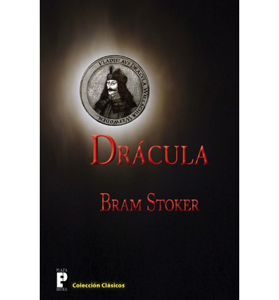 an analysis of dracula a novel by bram stoker Dracula, bram stoker - a religious analysis bram stoker dracula bram stoker summary of chapter 9 the ninth chapter in the book of bram stoker, dracula.