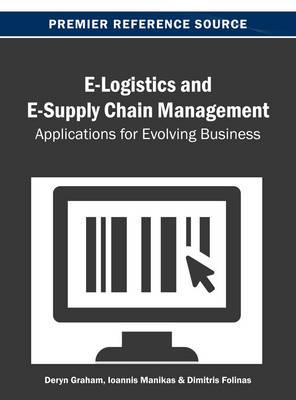 Multimodal Transport Operator and Logistics Services