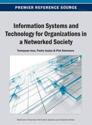 Organizational theory behaviour ereader books center ebooks free library information systems and technology for organizations in a networked society by issa fandeluxe Images