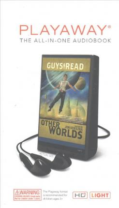 Guys Read Other Worlds Pdf
