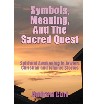 religious meaning and what is personally sacred As a person who previously experienced many sacred moments in religious even if you personally don't like the idea atheists can also find deep meaning in.