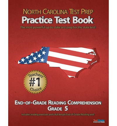 itbs reading comprehension practice test 3rd grade. Black Bedroom Furniture Sets. Home Design Ideas