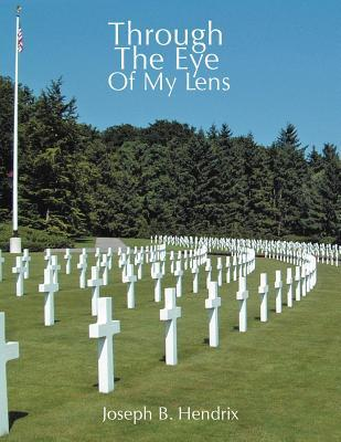 Scarica gratis libri in file pdf Through The Eye Of My Lens (Italian Edition) PDF ePub MOBI