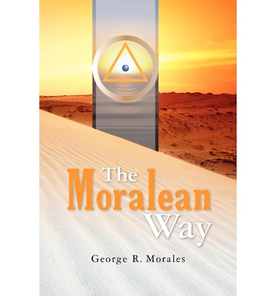 The Moralean Way