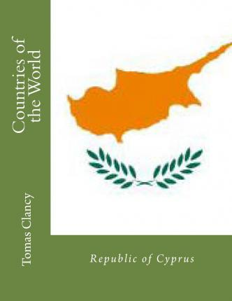 Countries of the World : Republic of Cyprus