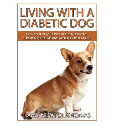 Canine Diabetes Insipidus Natural Treatment