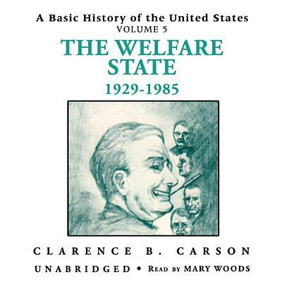 a research on the welfare system in the united states Improving quality and value in the u need even though the united states spends more money returns from delivery system investments research has.