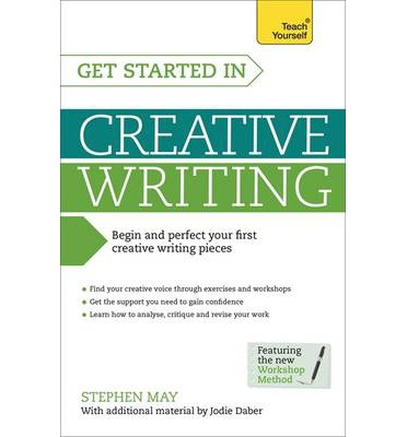 teach creative writing nyc Not every student will publish work or win prizes and very few will be able to earn a living putting pen to paper, but the teaching of creative writing is about more than that.