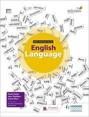 gcse english spoken language coursework The pearson edexcel level 1/level 2 gcse (9–1) in english language is a linear course english is focused on both written and spoken fluency, critical reading and raising literacy skills assessment consists of two externally examined components and one endorsement for spoken language.